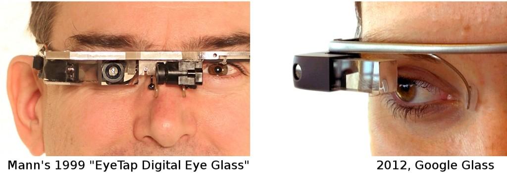 MannGlass_GoogleGlass