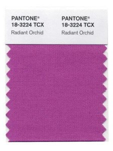 73c7d5a2-3542-43f4-b1bd-16f7d2edaed1_la-lh-pantone-color-year-2014-radiant-orchid-001